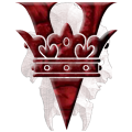 Clan icon ventrue.png