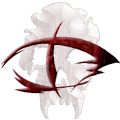 Clan icon gangrel.png