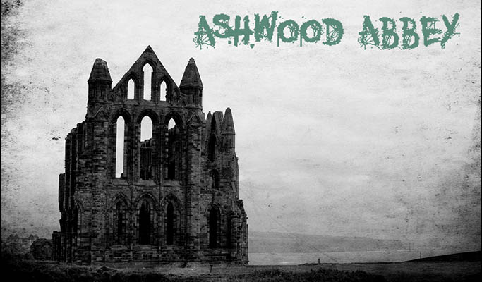 Ashwood Abbey.jpg