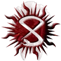 Clan icon mekhet.png