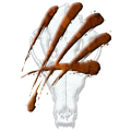 Tribe glyph blood talons.png