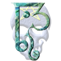 Order rune adamantine arrow.png