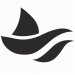 Sharkicon1.png
