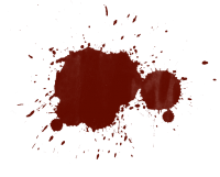Blood-Splatter-43.png